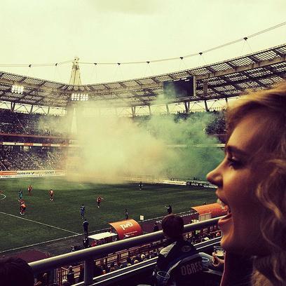 Наталья Ионова фото