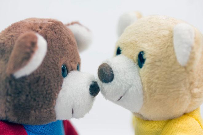 15 советских игрушек, от которых без ума современные дети