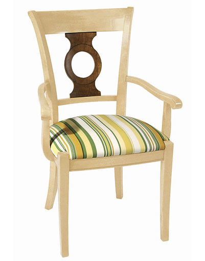 Хорошие кресла
