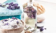 Незаменимо на отдыхе: экспресс-рецепты с эфирными маслами