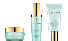 Estee Lauder: новинки в линии DayWear