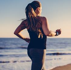 Как мотивировать себя на занятия спортом