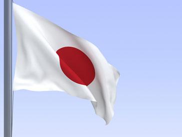 Посол Японии вернулся в Москву