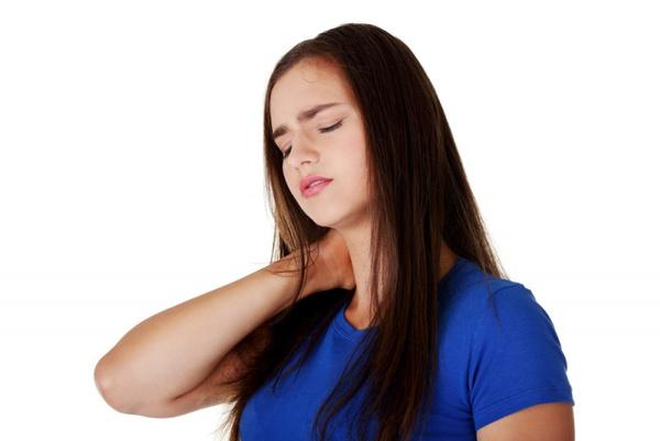 Уменьшить мышечную боль