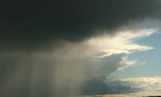 Растет число жертв шторма «Агата»