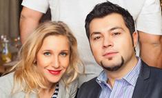 Юлия Ковальчук мечтает о свадьбе