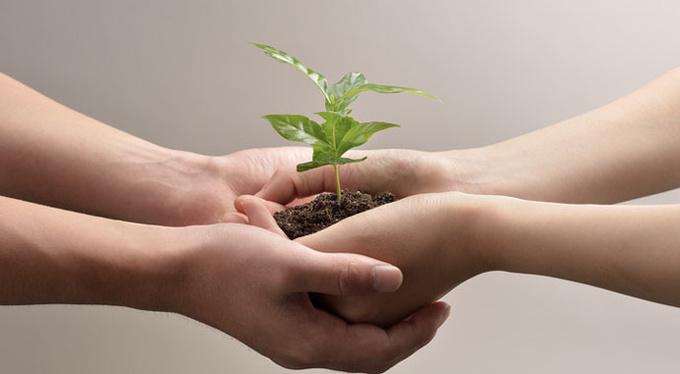 Владимир Зинченко: «Доброта существует ради себя самой»