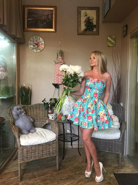 Участники Дома-2 открывают магазин в Ростове