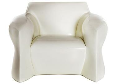 Кресло от Брэда Питта