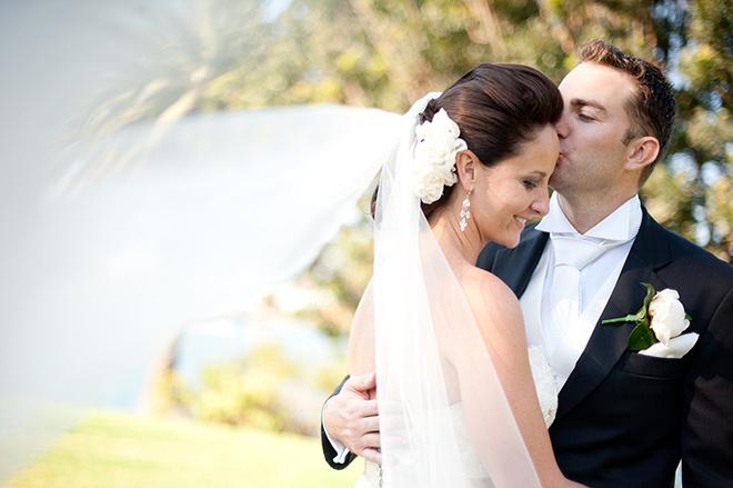 Советы астролога: в какой день осени лучше сыграть свадьбу