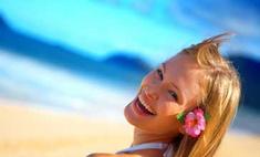 Ученые определили самый красивый возраст женщины