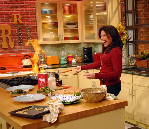 Окорочка в духовке рецепт едим дома