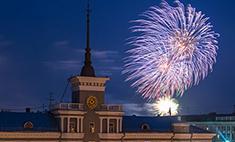 11 людей, которые прославили Барнаул в 2014 году