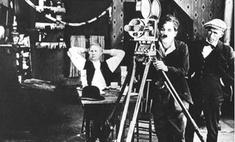Неизвестный фильм с Чарли Чаплином продают с молотка