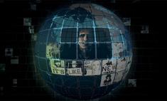 Элис Купер и еще 11 клипов недели