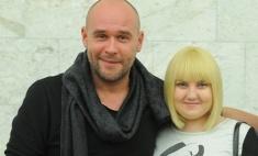 Максим Аверин просит помочь в сборе денег на лечение пермячки
