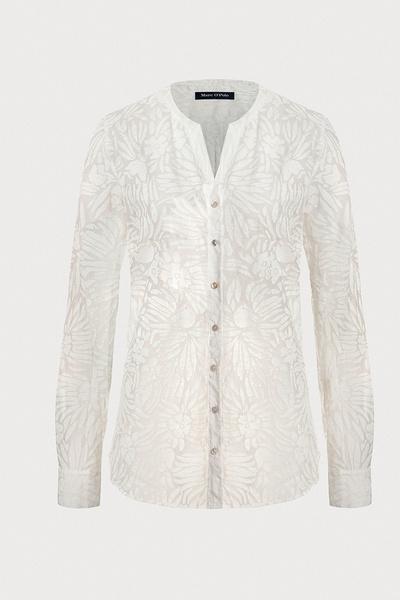 ELLE шопинг: белье и аксессуары для свидания с продолжением   галерея [3] фото [6]