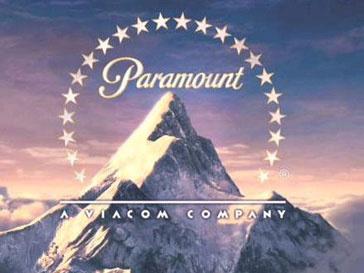 Paramount создаст собственную мульт-студию