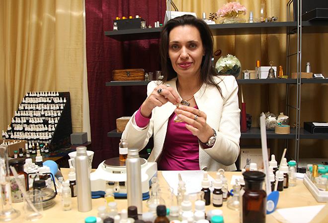 Как выбрать парфюм для женщины, как выбрать парфюм мужчине