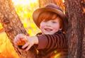 Как вырастить хорошего сына в мире Харви Вайнштейнов