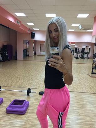 Эффективные упражнения по фитнесу, фитнес-студия Lady Cat, фитнес-клуб «Спарта»