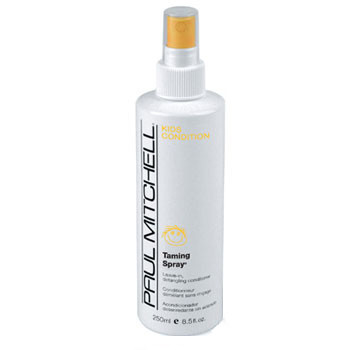 Кондиционер-спрей Taming Spray, Paul Mitchell