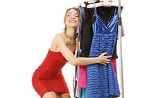15 стильных платьев для корпоратива, которые можно купить в Краснодаре