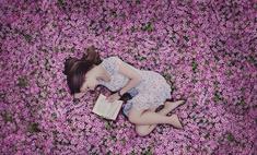 Книги о любви на все времена