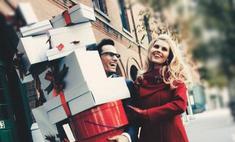 Подарки для мужчин: 30 модных идей для Нового года
