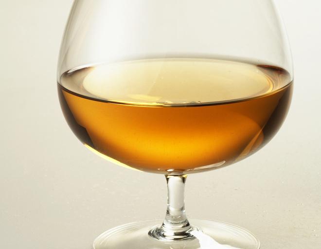 алкогольные коктейли рецепты с коньяком