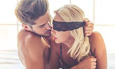 10 вещей о мужчинах и сексе, которые необходимо знать