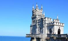 Наш Крым: 10 любимых фильмов, там снятых