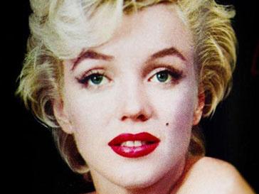 85 лет со дня рождения Мэрилин Монр (Marilyn Monroe)о