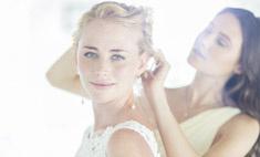 Как организовать свадьбу быстро и без проблем: 5 советов