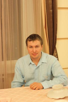 холостяки фотографы, Григорьев