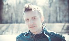 Виталий Газизов: «В шоу «Живой звук» показываю себя»