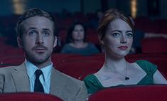 5 фильмов, которые вдохновили на создание «Ла-Ла Ленда»