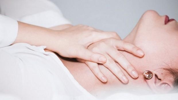 Секс-терапевт: «Гармония в сексе зависит от типа либидо»