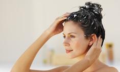 Как восстановить волосы к весне