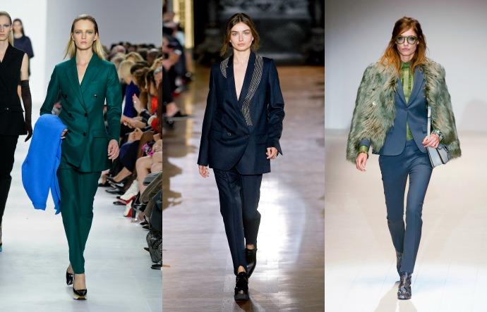 Выбор ELLE: Christian Dior, Stella McCartney, Gucci