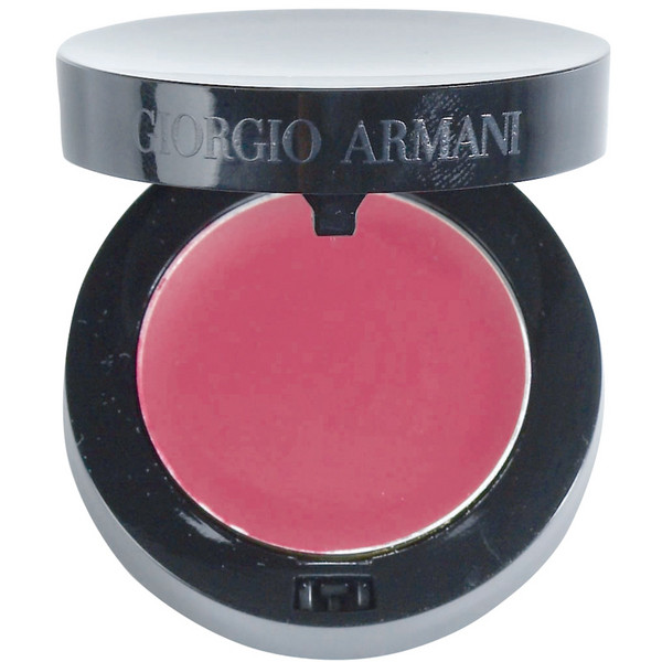 Компактная помада Lip Wax, №4, Giorgio Armani