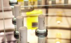 CHANEL открывает парфюмерный бутик в Москве
