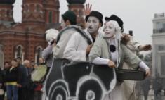 День города в Туле: выбирай, где встретить праздник