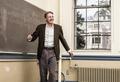 Кто такой «хороший учитель»?