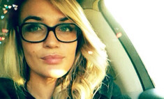 Алена Водонаева шокировала фанатов маникюром