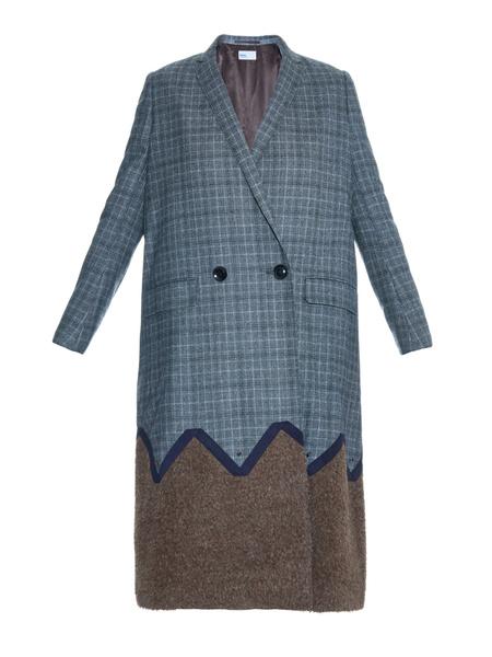 50 самых стильных пальто этого сезона   галерея [1] фото [29]