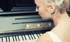 Российская пианистка стала победительницей конкурса Шопена