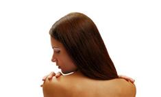 Лечение спины ароматами и травами