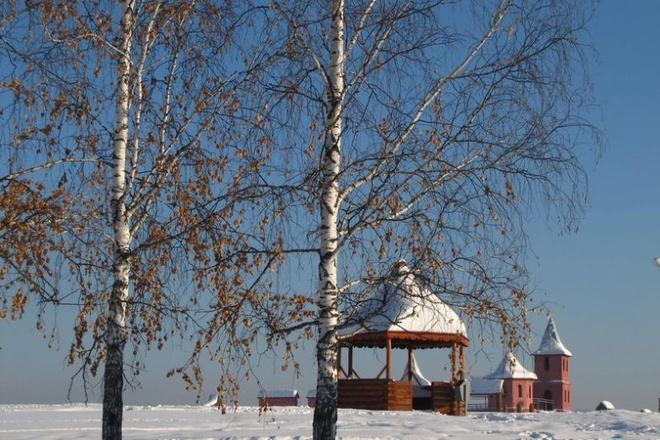 магнитогорск, отдых, праздники, загородный отдых