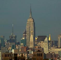 У городских жителей более крепкий иммунитет